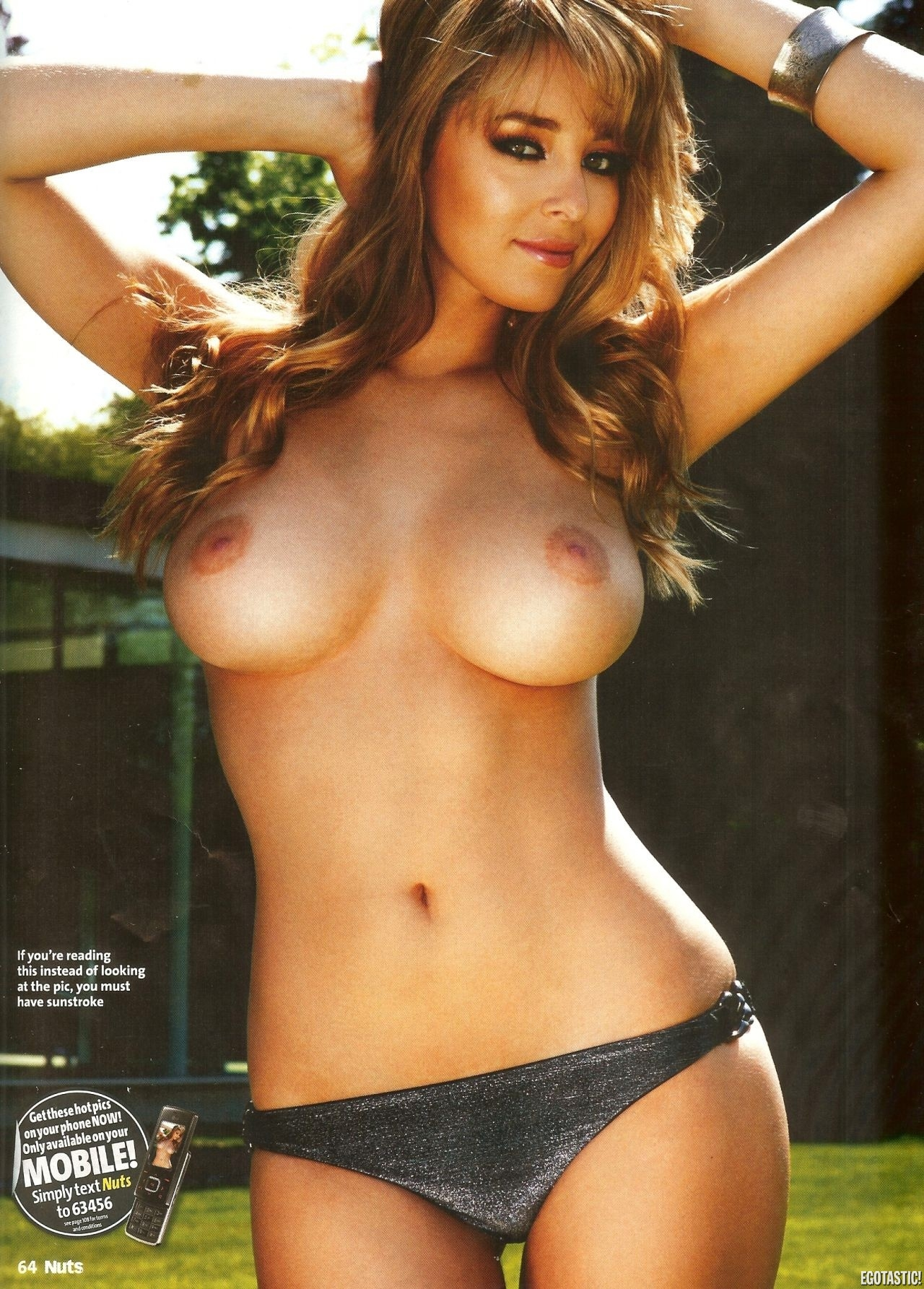 3650_keeley-hazell-topless-nuts-05-1280x1785