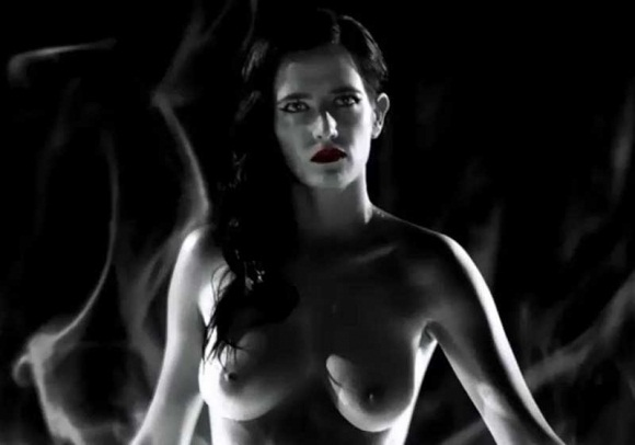 Eva-Green-Topless-in-Sin-City-A-Dame-to-Kill-For-02-580x435