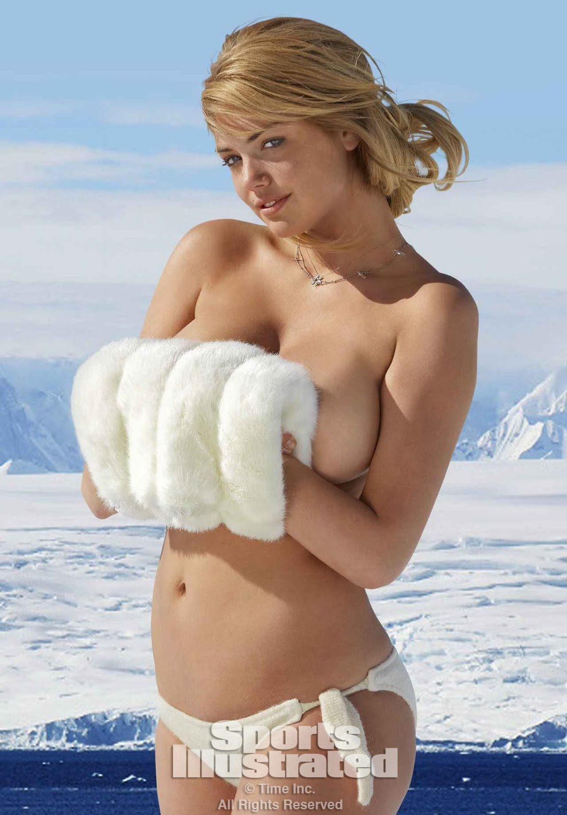 Kate-Upton-for-Sports-Illustrated-2013-kate-upton-34285747-1113-1600