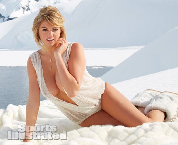 Kate-Upton-for-Sports-Illustrated-2013-kate-upton-34285769-618-503