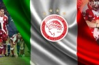 italy_clubs