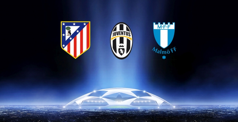 opponents_ucl
