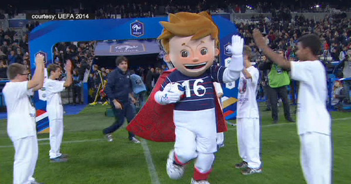 1200x630_289108_mascot-unveiled-for-euro-2016