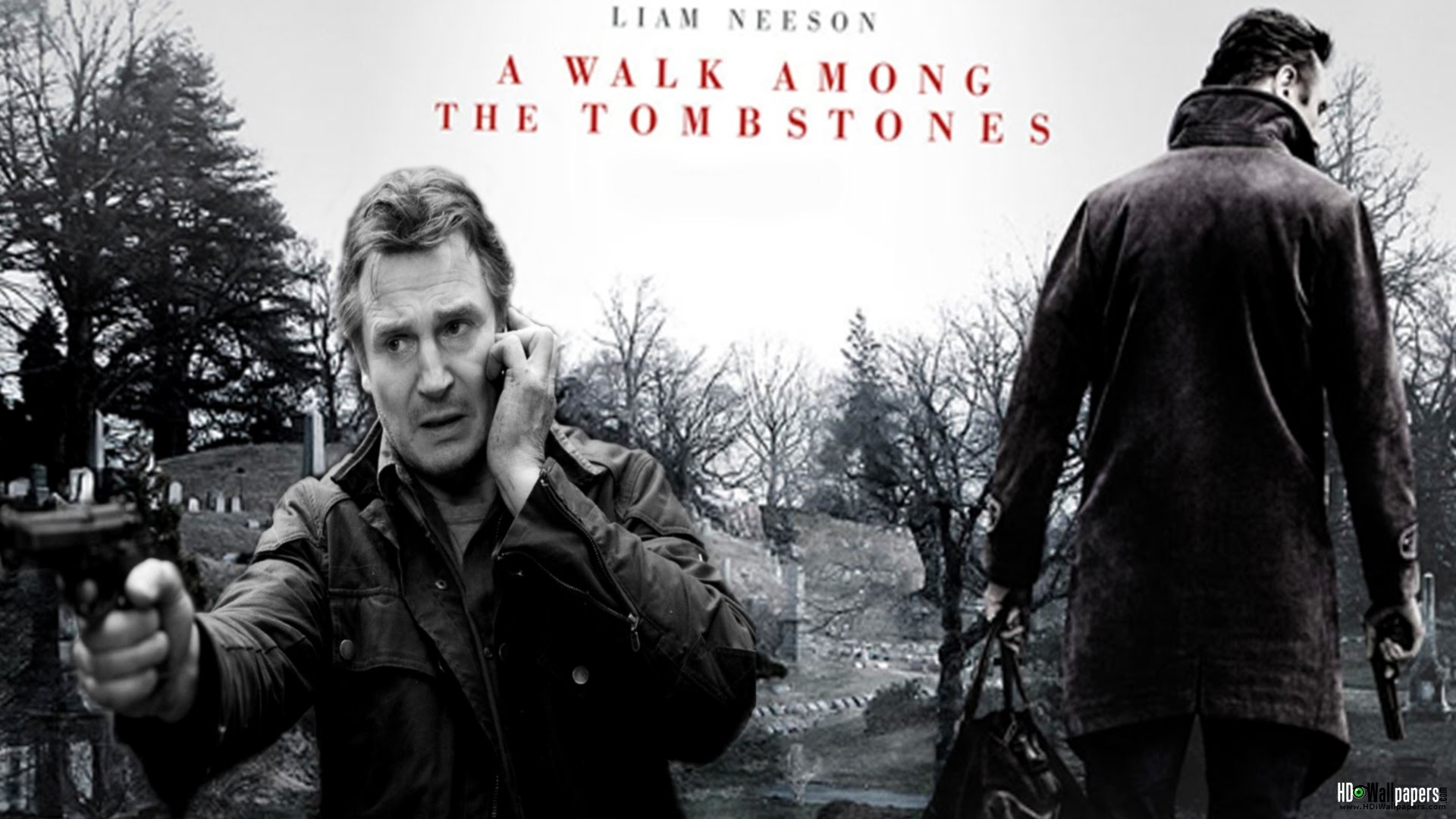 A-Walk-Among-The-Tombstones-Movie-2014-HD-Wallpapers-02