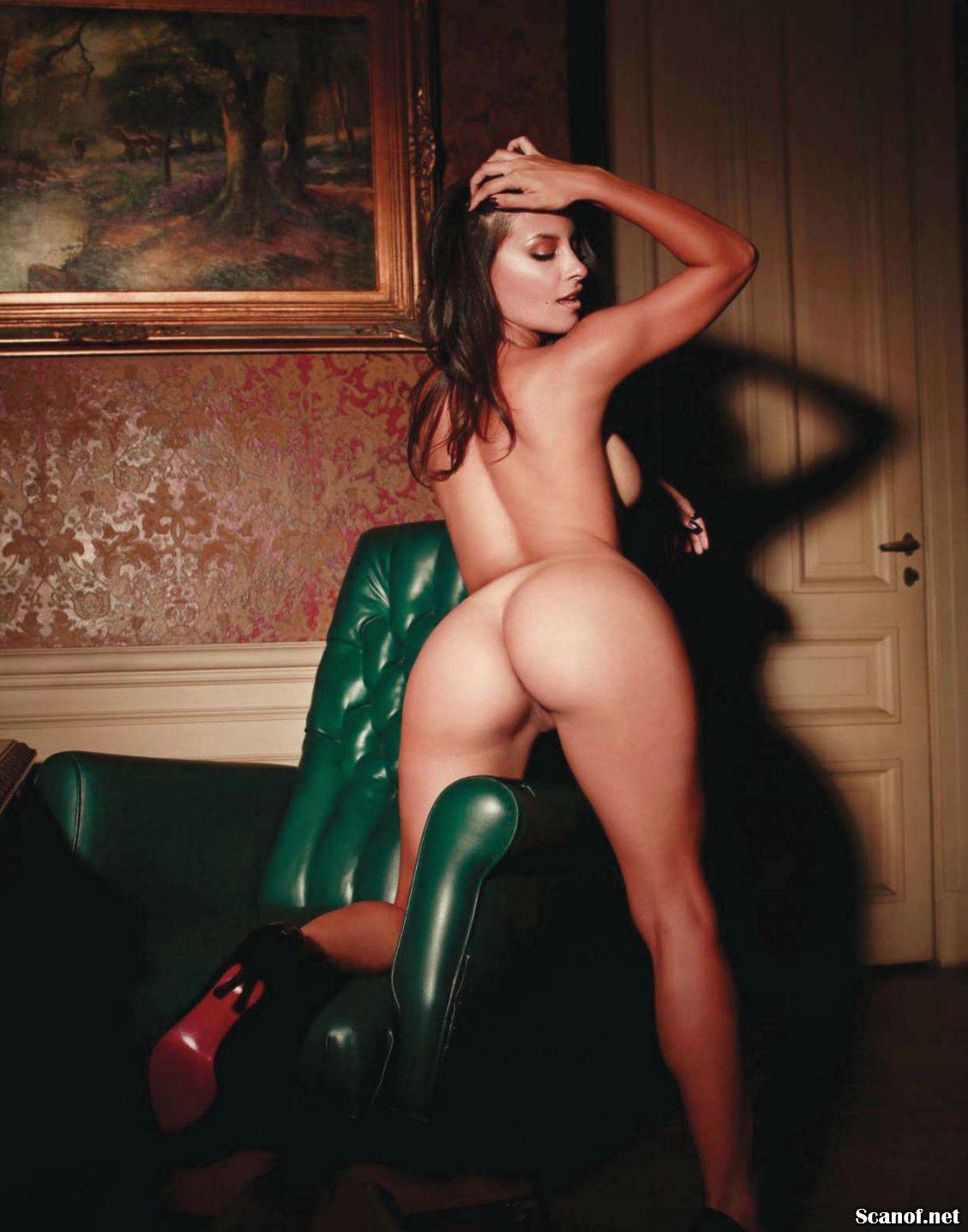 Lourdes-Sanchez-ass-pussy-topless-naked-nude-playboy-Argentina-scans-TFC-U-10