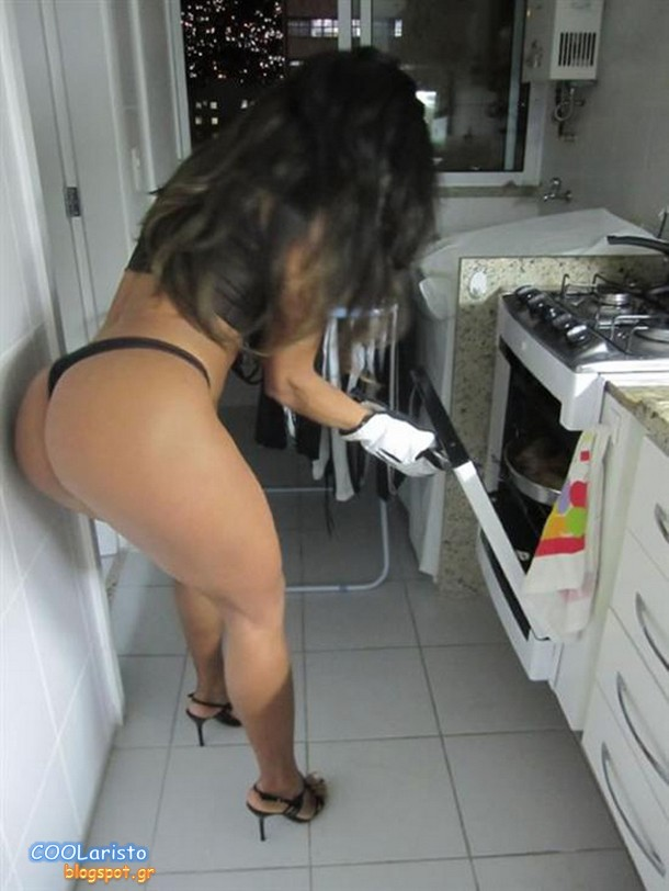 girls_kitchen_coolaristo_6