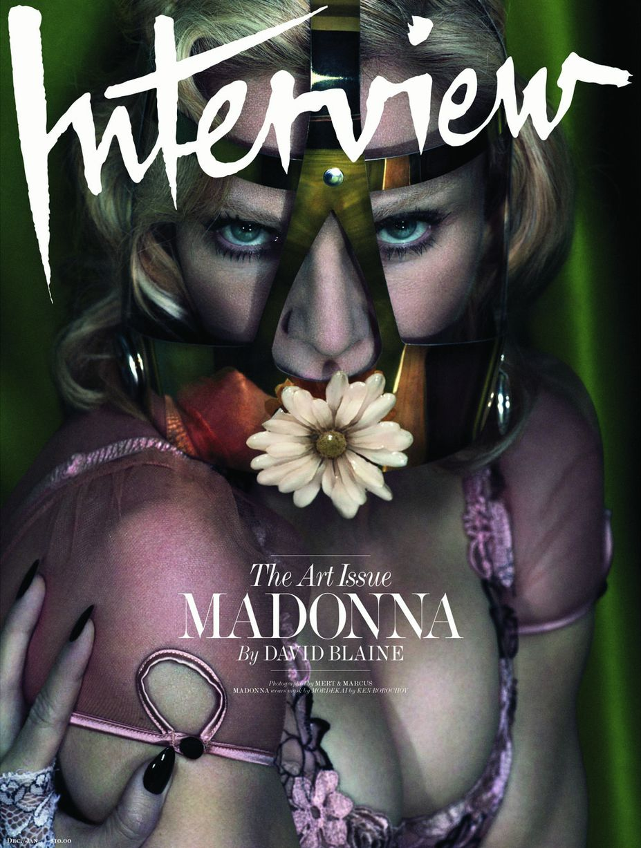 madonna-interview-2