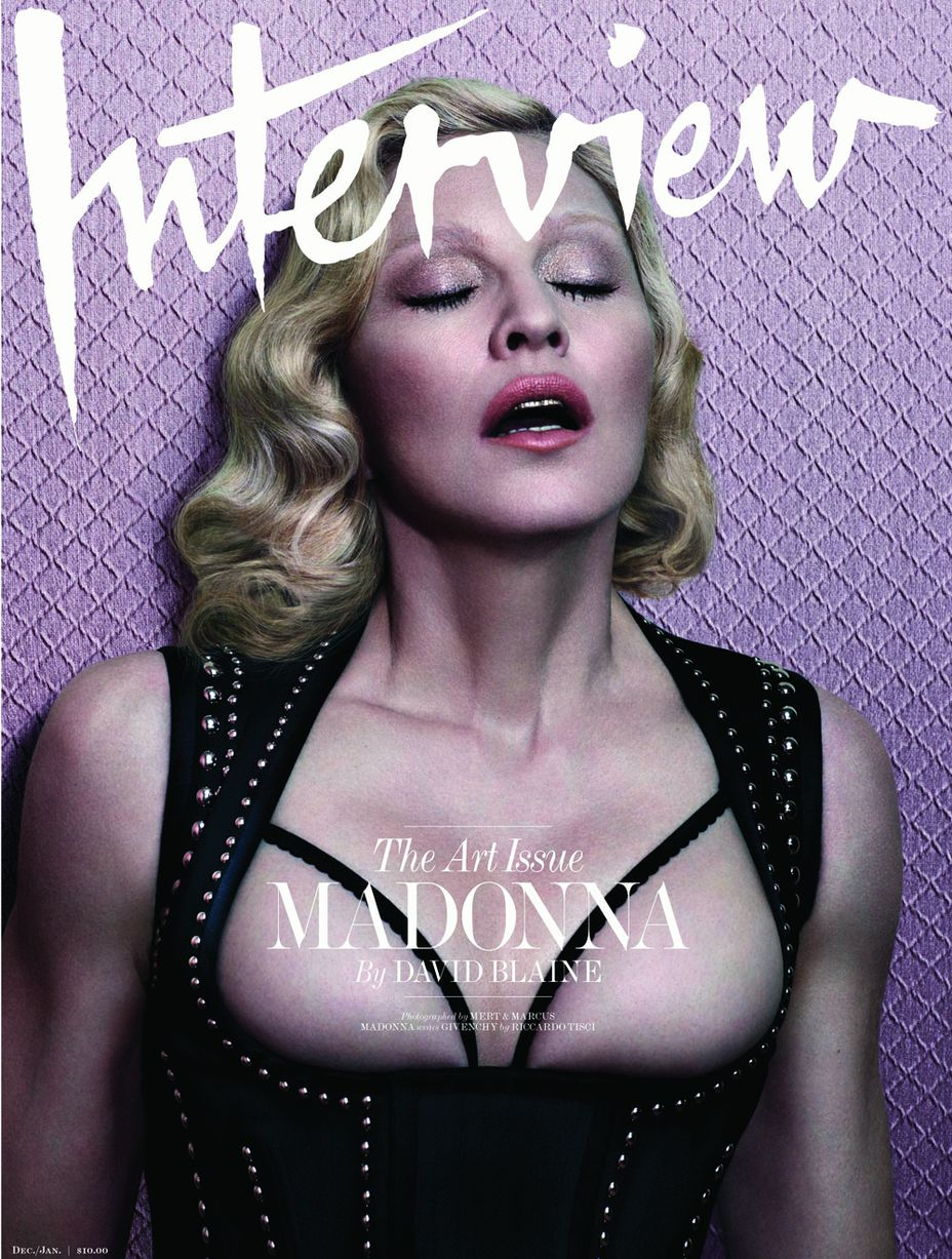 madonna-interview-3
