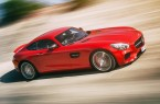 2016-mercedes-amg-gt-s-first-drive-review-car-and-driver-photo-640290-s-original