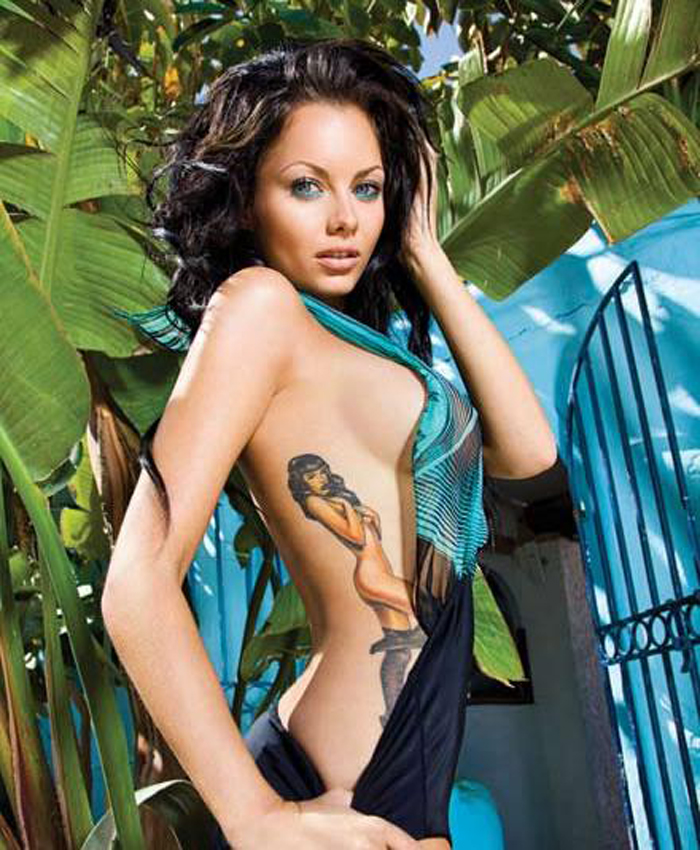 5226-jessica-jane-clement-tattoos_large