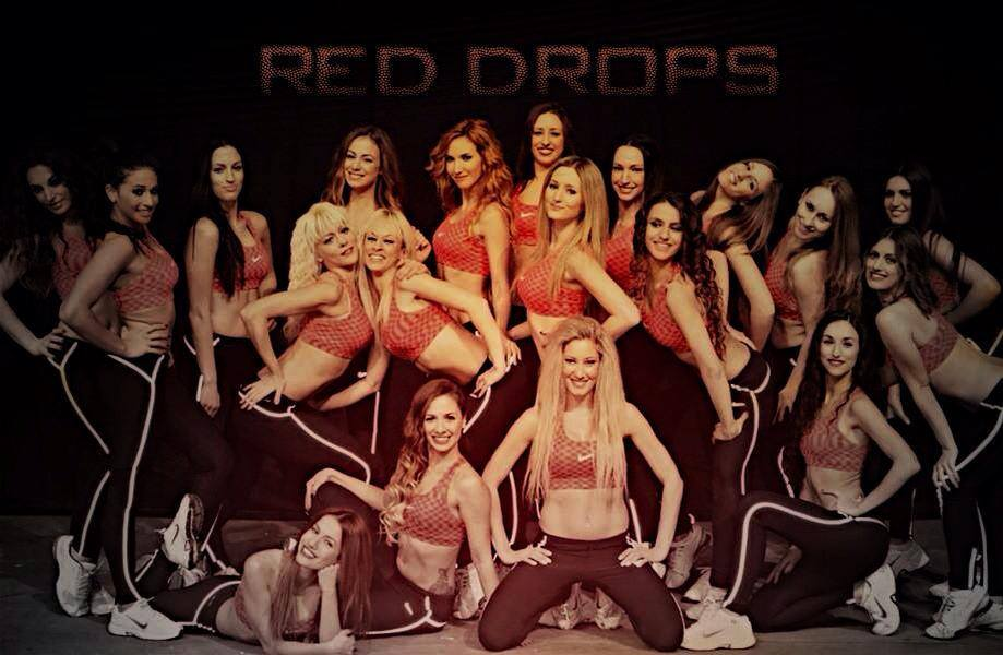 red_drops_s_dt_2015_02_02_f1