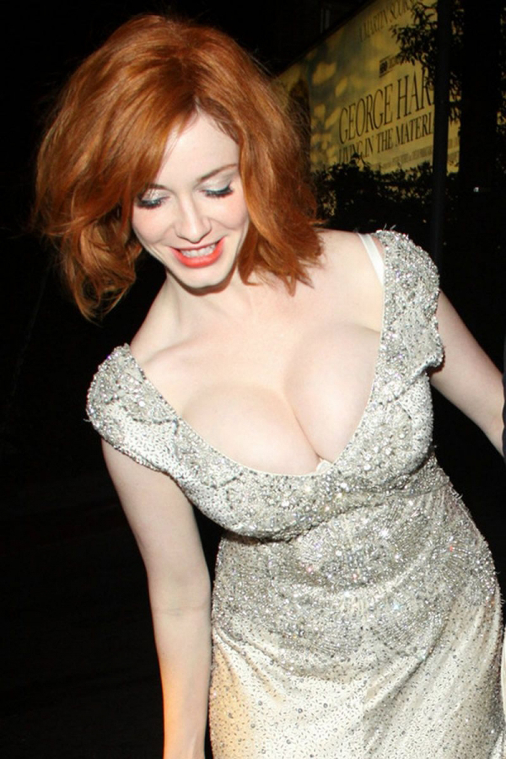 600full-christina-hendricks