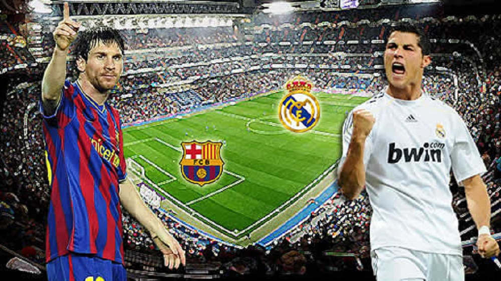 Barcelona-vs-Real-Madrid-betatet