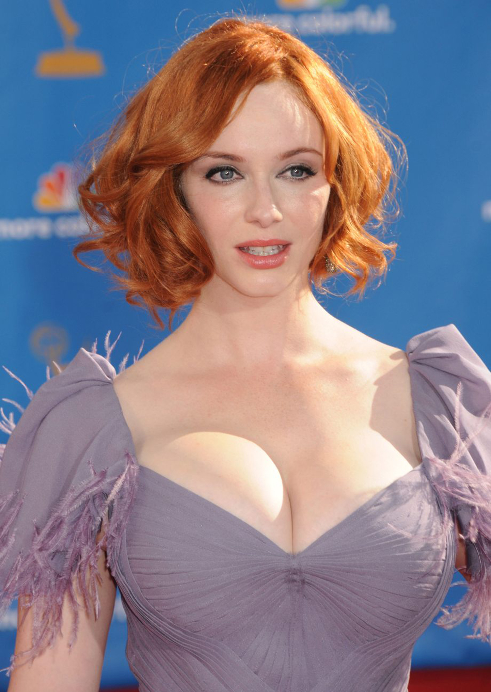 christina-hendricks-12