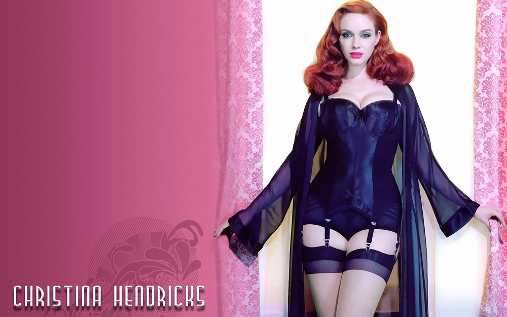 christina-hendricks-hot-lingerie_75871-1920x1200