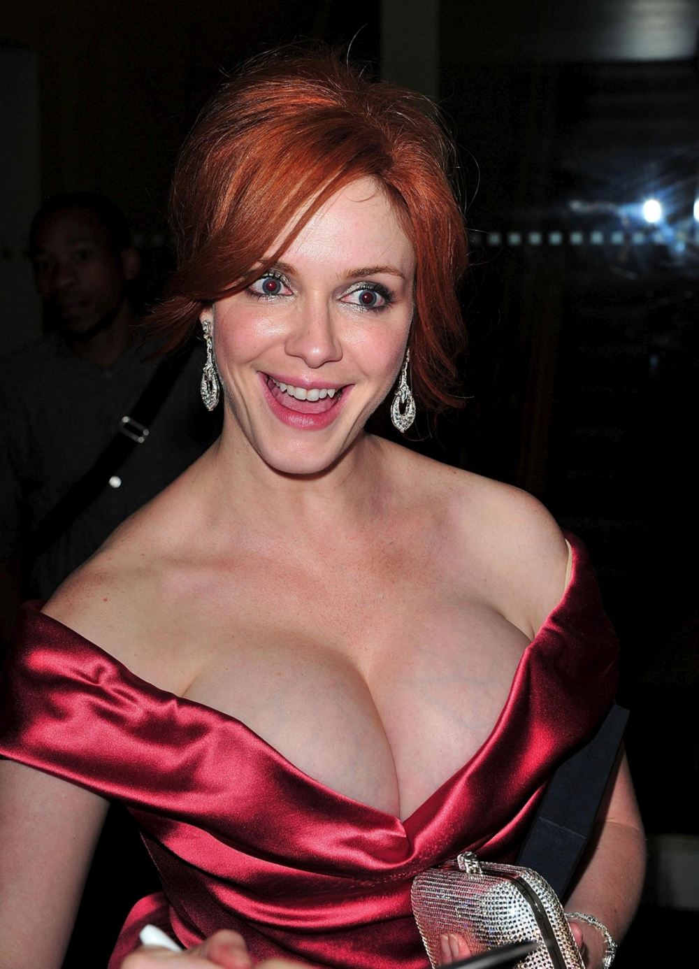 christina-hendricks-sexy-images