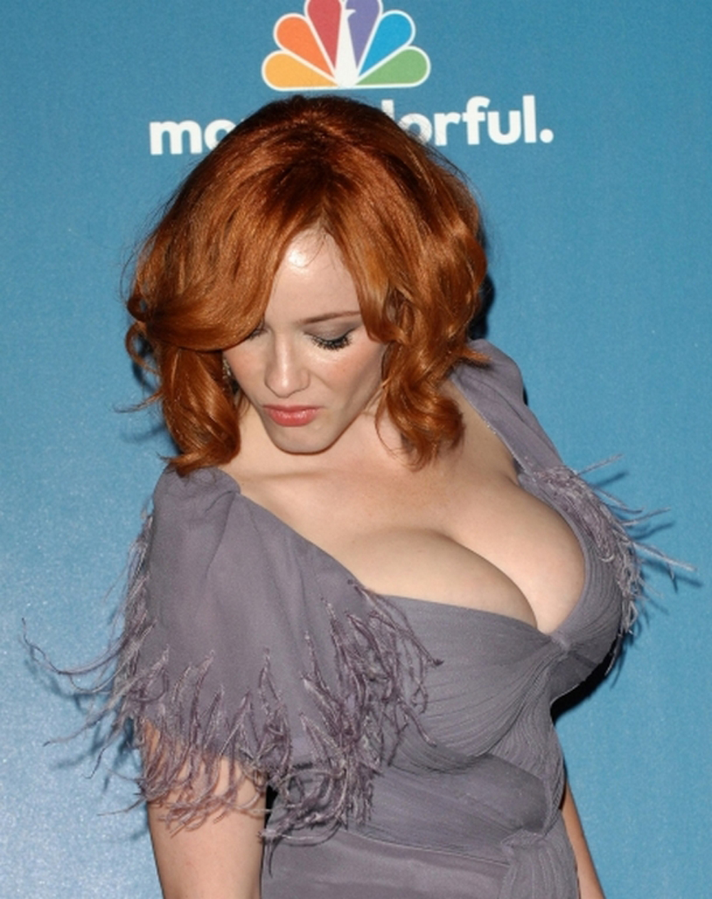 christina-hendricks01