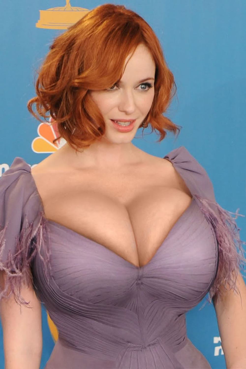 christina_hendricks_by_bobhhh-d3jr7e6