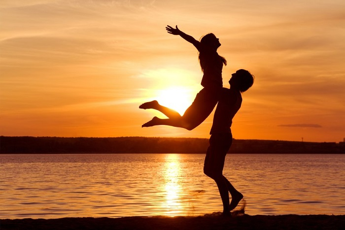 178354__sunset-sensuality-pleasure-love-passion-couple-feeling-freedom-affection-support-sunset_p