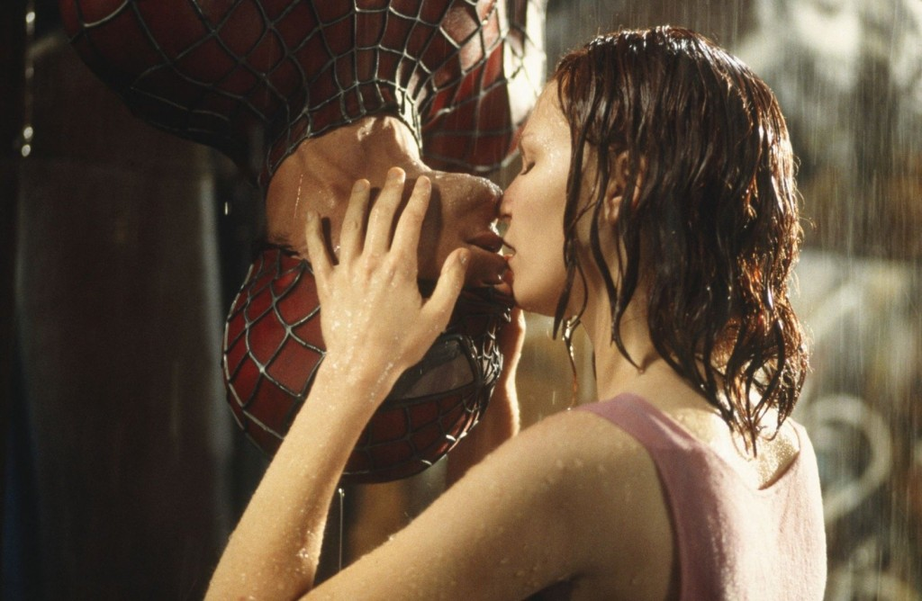 20-things-you-probably-didnt-know-about-kissing-1