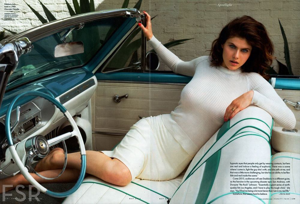 alexandra-daddario-vanity-fair-magazine-may-2014-issue_1