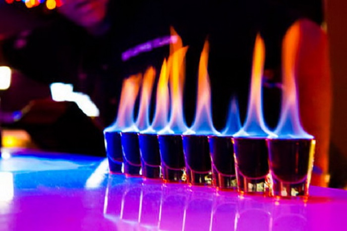 flaming-shots-hb