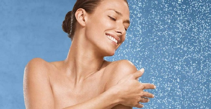 in_shower_conditioner_1920x540