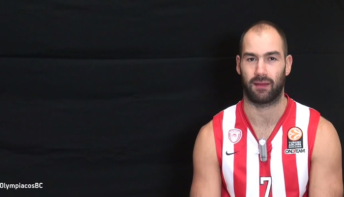 spanoulis aliens question