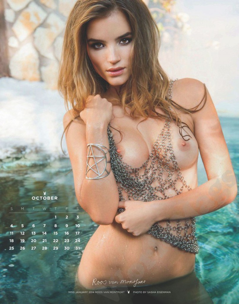 10.mini-Playboy_Playmate_Calendar_2015