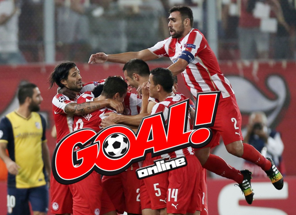 100_GOALS_OLYMPIACOS