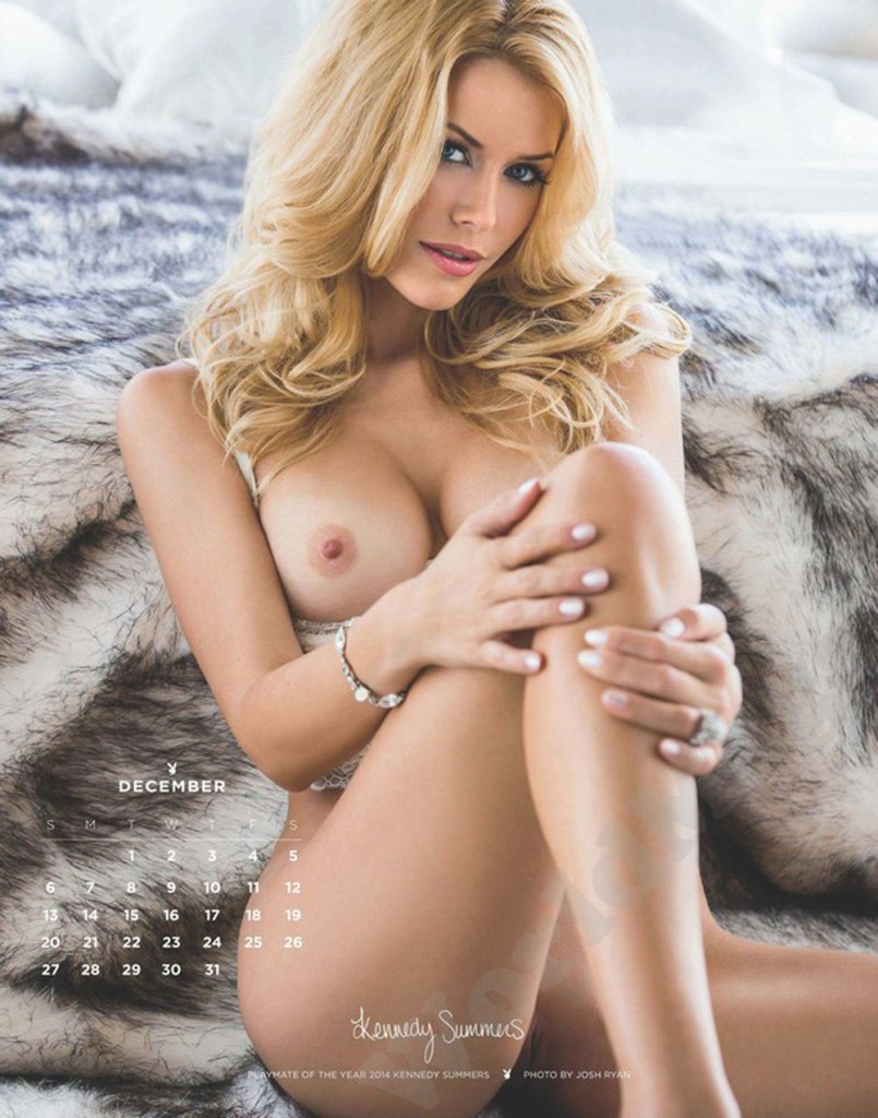 12.mini-Playboy_Playmate_Calendar_2015
