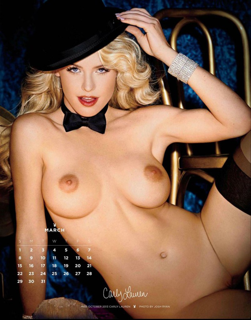 3.mini-Playboy_Playmate_Calendar_2015