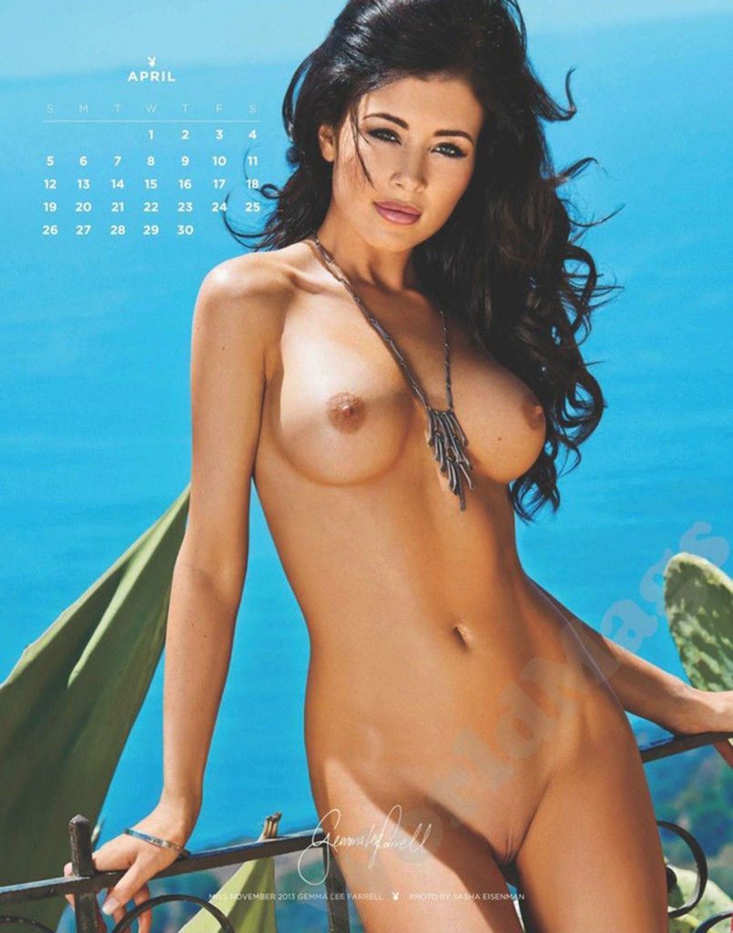 4.mini-Playboy_Playmate_Calendar_2015