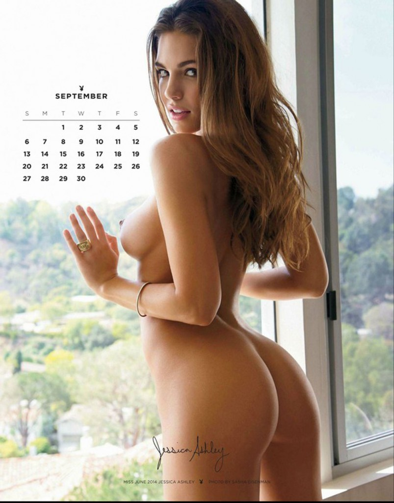 9.mini-Playboy_Playmate_Calendar_2015