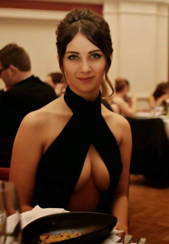 nikita-klstrup-pictures-that-made-gorgeous-danish-politician-internet-sensation