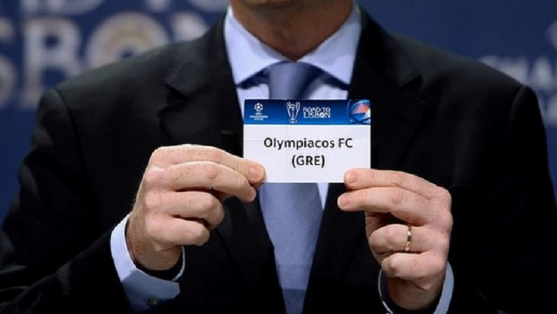 olympiacos_draws