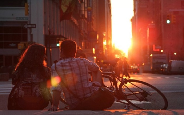 sunset-love-new-york-city-couple-romantic-2560x1600-hd-wallpaper
