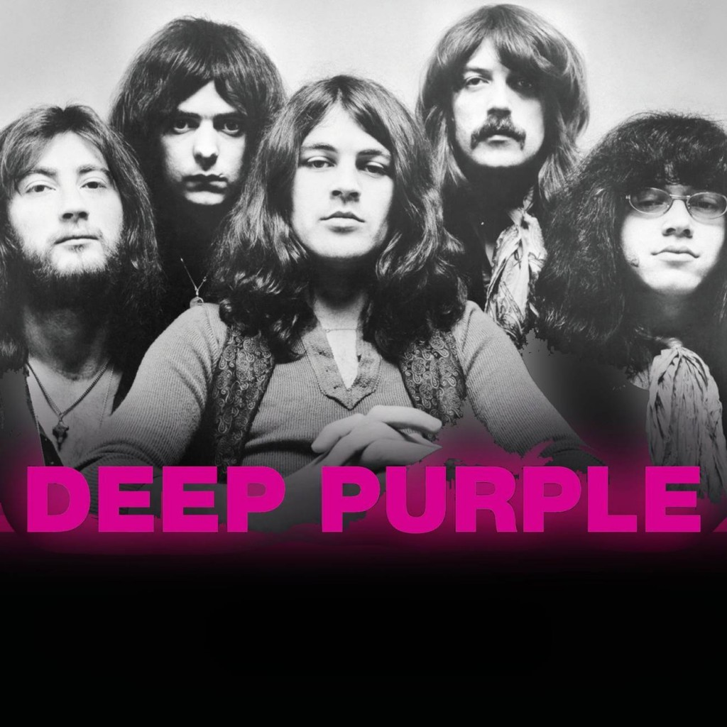 134342-deep-purple-wallpaper-hd