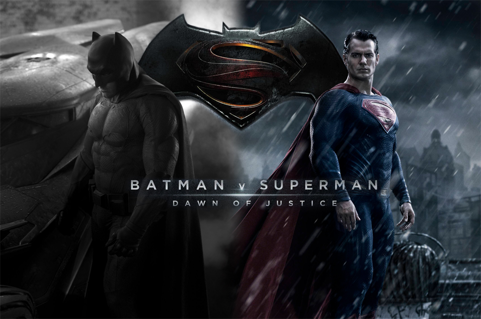 Batman-V-Superman-Dawn-of-Justice-shopwhole.com_