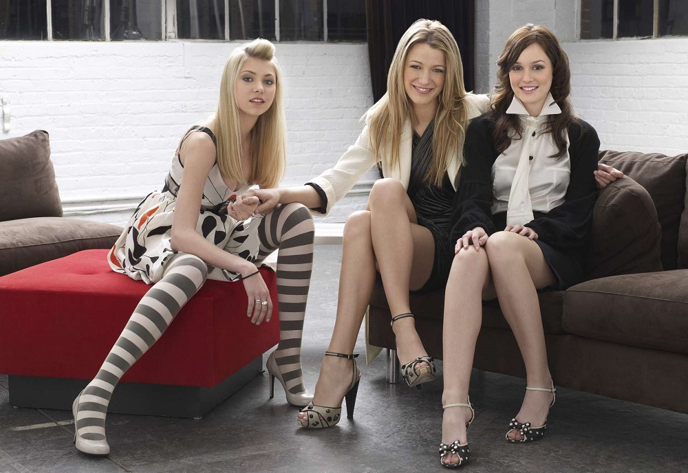 Gossip-Girl-Wallpaper-gossip-girl-574676_1920_1442