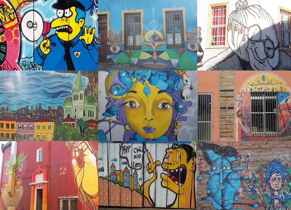 art_on_the_streets_of_Valparaíso