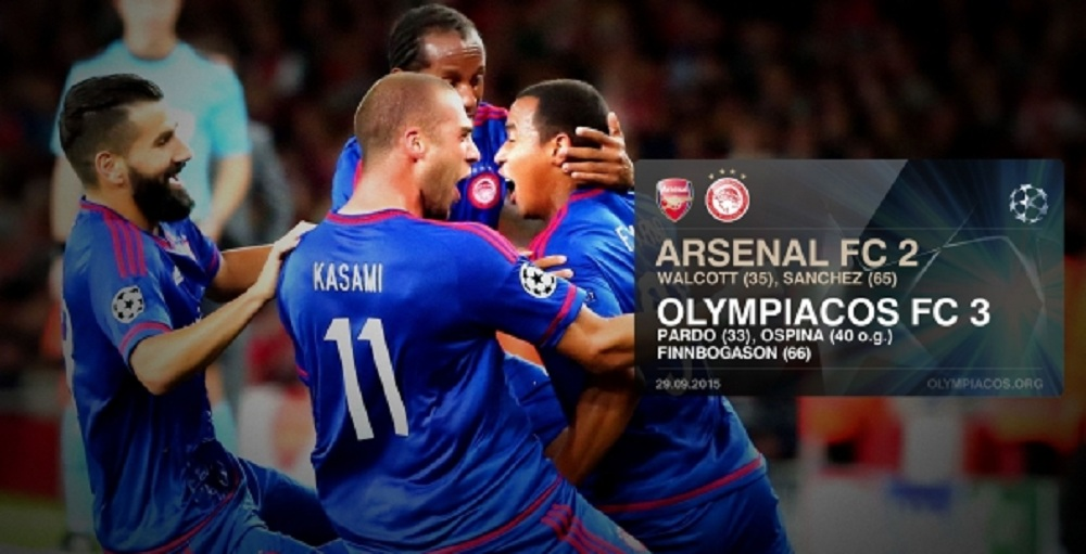 arsenal_vs_olympiacos_2