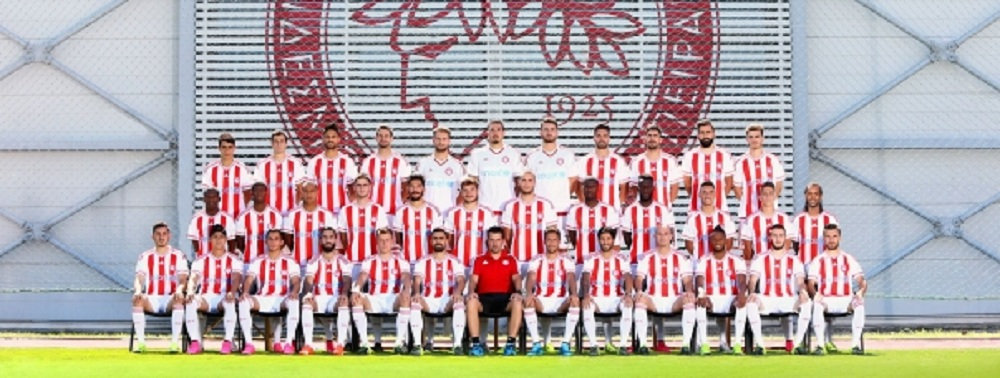 olympiacos_season_team_photo_2525x1292_exwwwww