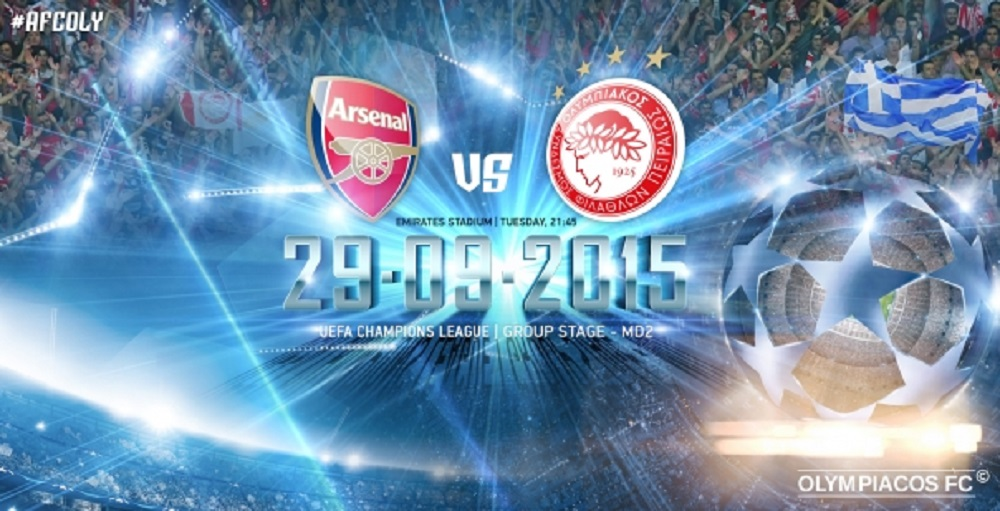 olympiacos_vs_arsenal_official_page_2525x1292