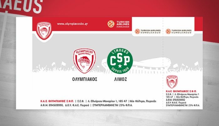 olympiacos_limoz