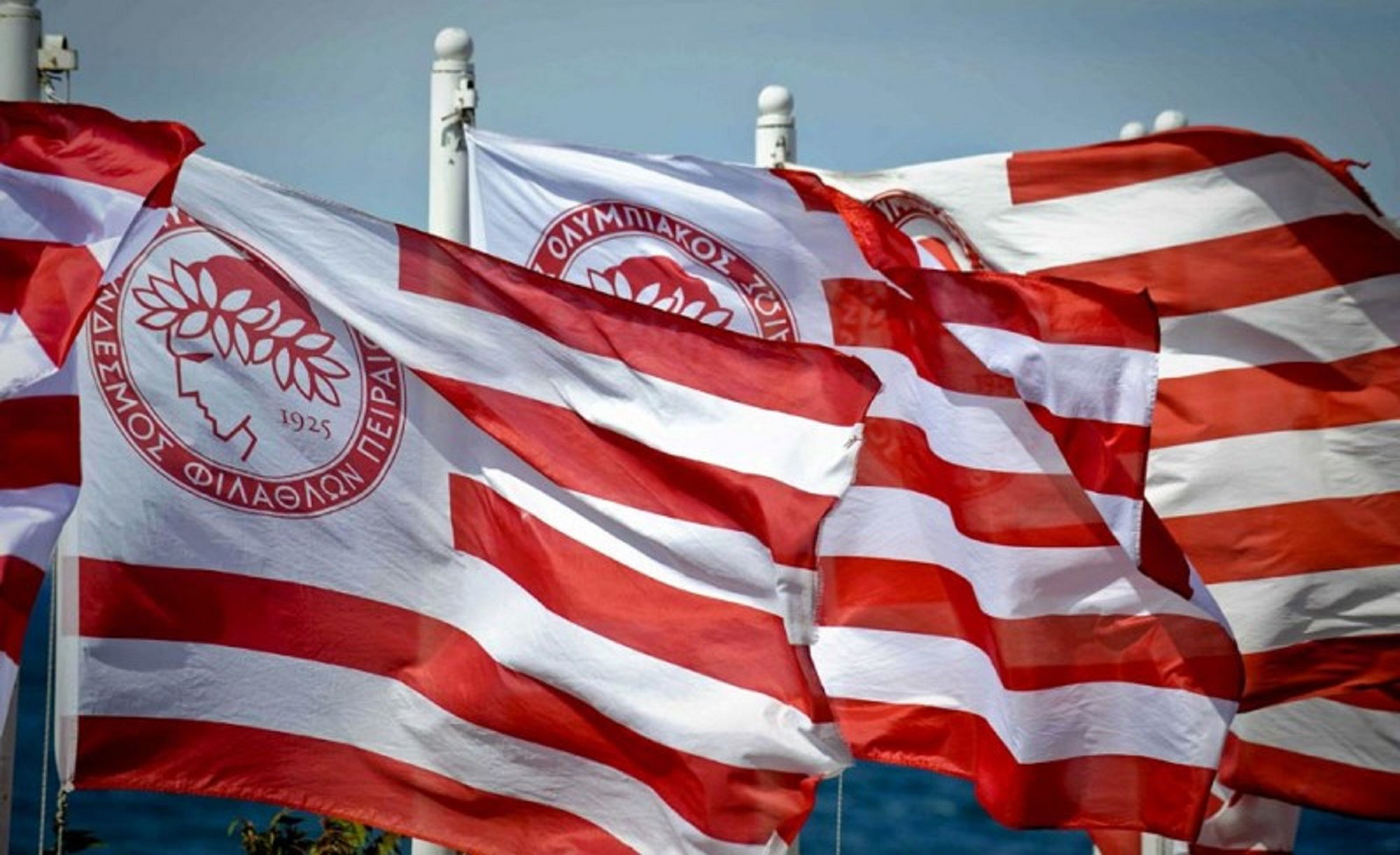 pae_olympiacos