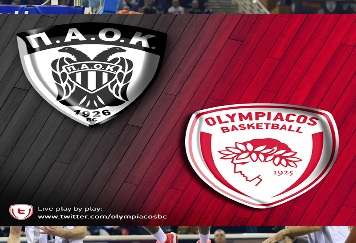 paok_olympiacos_99_104