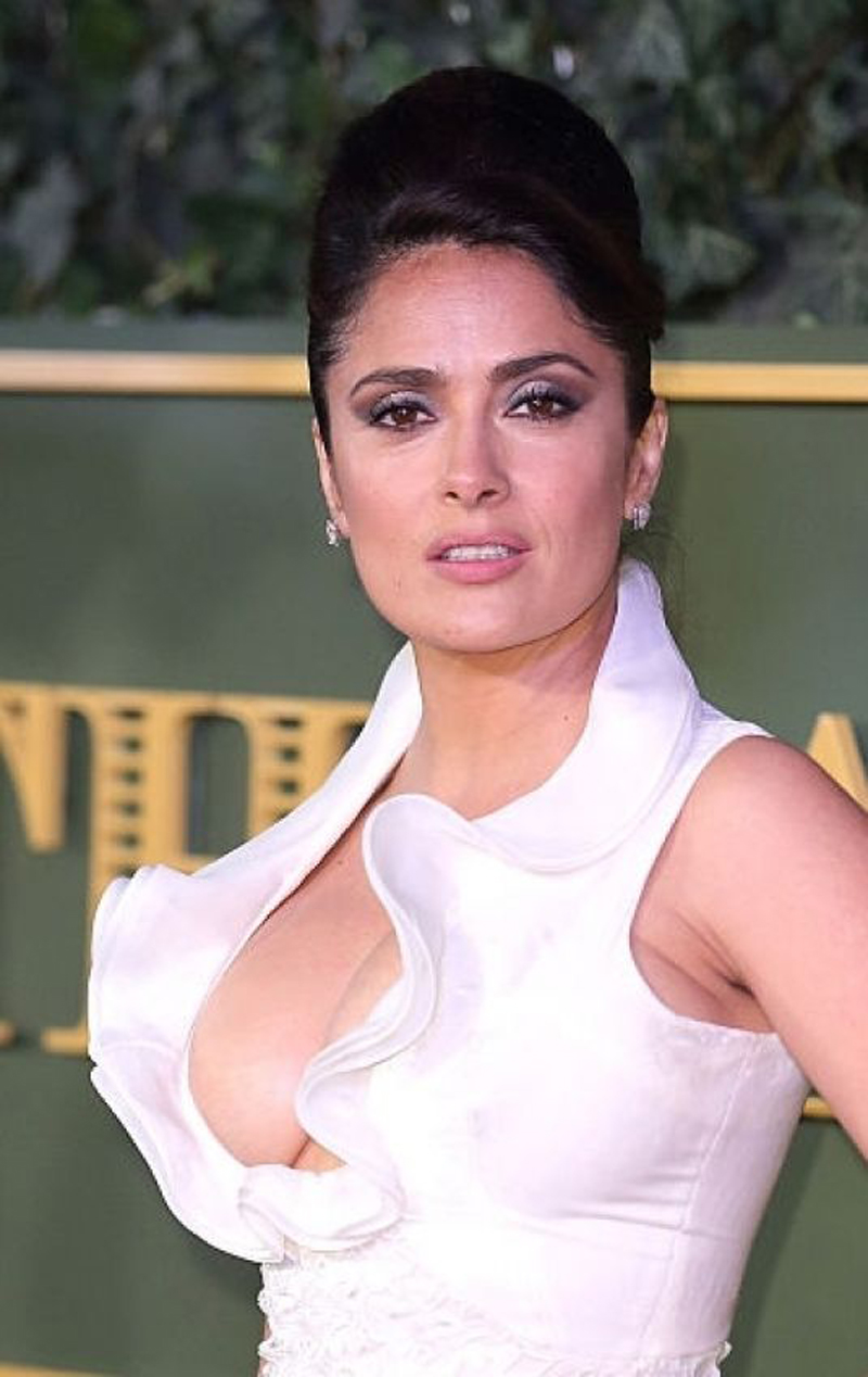 salma-hayek-at-evening-standard-theatre-awards-in-london-kanoni-4