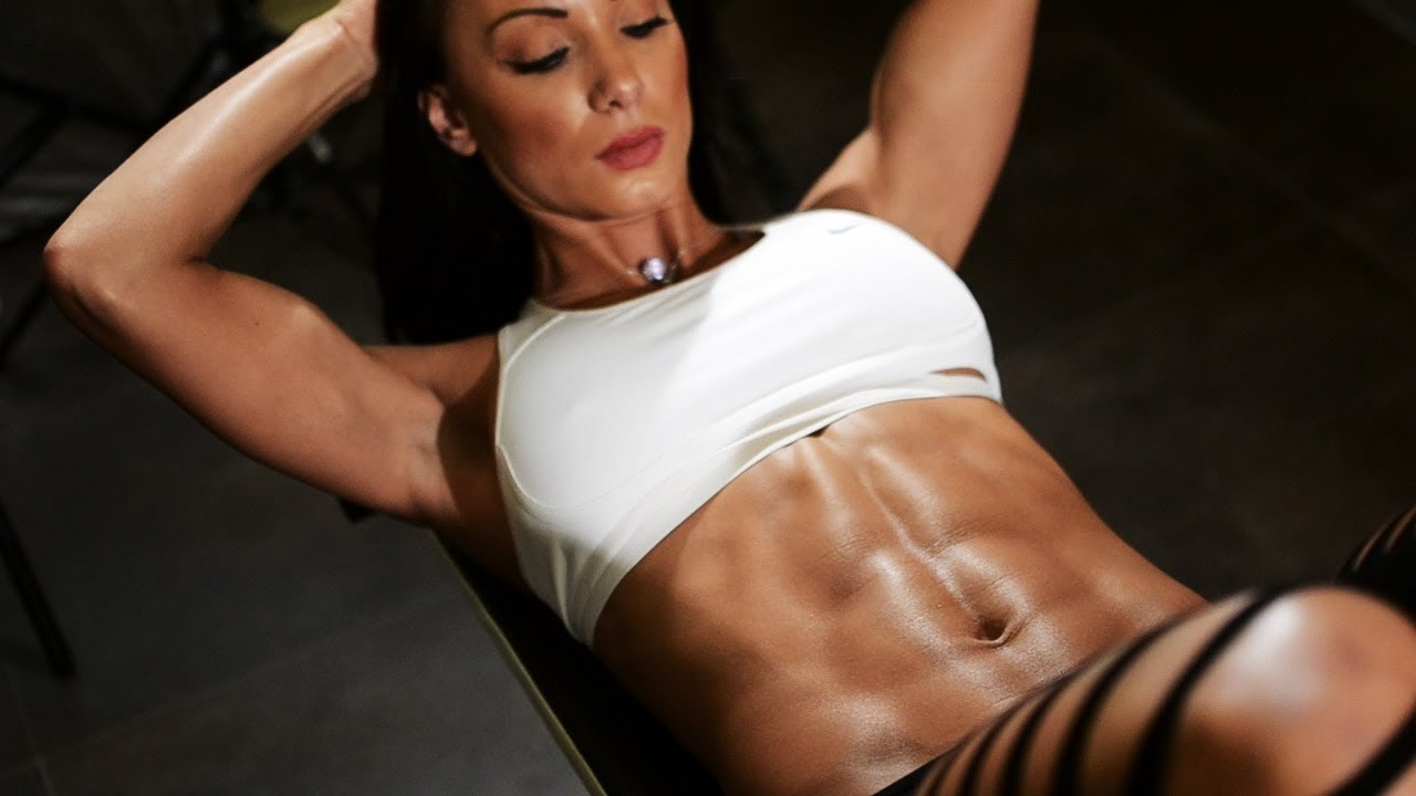 woman_abs