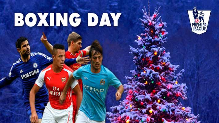 boxing-day-premier